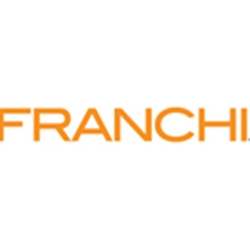 Franchi Bolt Operating Handles
