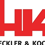Heckler & Koch Usa