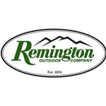 Remington Ammunition