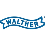 Walther Arms Inc