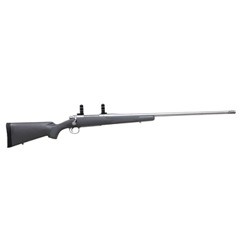 "Pre-Owned Remington 700, 300 Ultra, 28 1/2"", (G33685)"