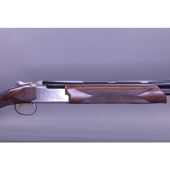 "Browning 725 Field, .410ga, 28"", 3"", (G36206)"