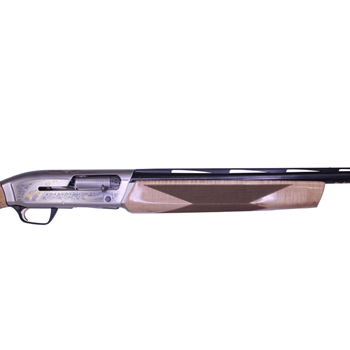"Browning Maxus Sporting Maple Golden Clays 4A, 12ga, 30"", 3"", (G38928)"