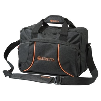 Beretta Uniform Pro 150 Cartridge Bag-Black