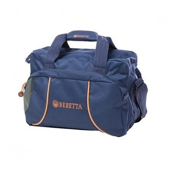 Beretta Uniform Pro Field Cart Bag 250 by Beretta