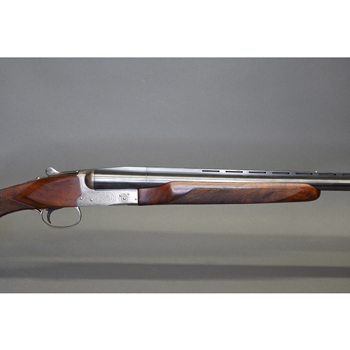 "PREOWNED WINCHESTER 23 XTR - PIGEON, 12GA, 26"", 3"", (G49105)"