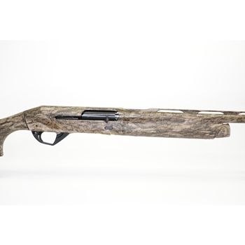 "Benelli Super Black Eagle III, Mossy Oak Bottomland, 12ga, 28"", 3-1/2"", (G50343)"