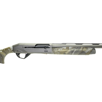 "BENELLI SUPER BLACK EAGLE III TUNGSTEN & TIMBER, 12GA, 28"", 3-1/2"", (G51674)"