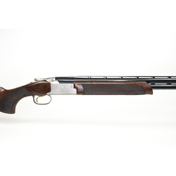 "BROWNING 725 SPORTING, 20GA, 32"", 3"" (G52177)"