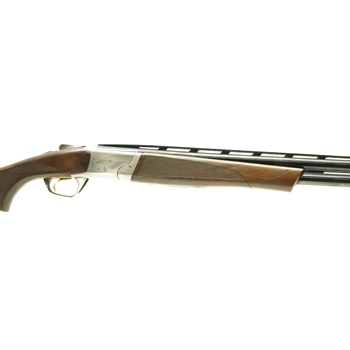 "Preowned Cynergy Sporting, 12ga, 30"", 3"", (G54682)"