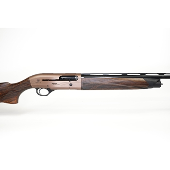 "Beretta A400 Xplor Action, 20ga, 28"", 3"", (G55488)"