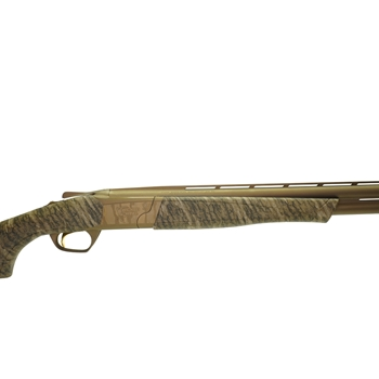 "Browning, Cynergy Wicked Wing, Max5, 12ga, 28"", 3-1/2"" (G55613)"