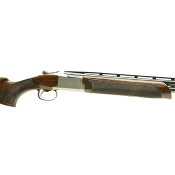 "Preowned, Browning, 725 Sporting, 28ga, 30"", 2-3/4"" (G55702)"