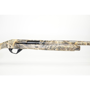 "Benelli, Super Black Eagle III, Max 5, 12ga, 28"", 3-1/2"" (G53014)"