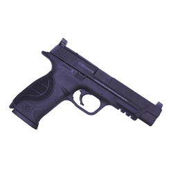 "Smith & Wesson M&P9, 9mm, 5"", (G31842)"