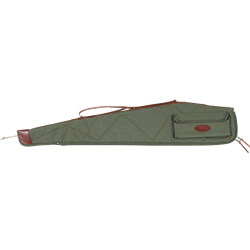 Boyt Signature Scope Rifle Case