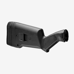 SGA® Stock – Remington® 870