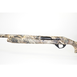 "BENELLI SUPER BLACK EAGLE III, MAX 5, LEFT HAND, 12GA. 28"", 3-1/2"" (G49504)"