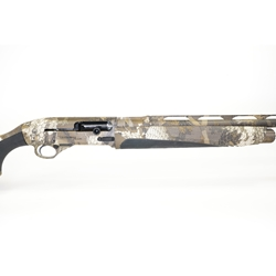 "BERETTA A400 XTREME PLUS OPTIFADE TIMBER, 12GA, 28"", 3-1/2"", (G50716)"