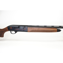 "Beretta A300 Outlander Sporting, Reduced Length, 12ga, 30"", 3"", (G50999)"
