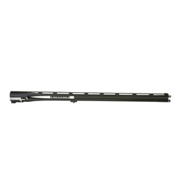 "BLASER BARREL, F3 SPORTING, .410, 32"", 3"", (N36659)"