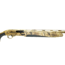 "BERETTA A400 XTREME PLUS OPTIFADE MARSH, 12GA, 28"", 3-1/2"", (G52030)"