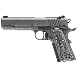 Sig Sauer 1911, We The people, .45 ACP, (G53383)