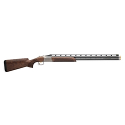 "Browning Citori 725 High Rib Sporting, 12ga, 32"", 3"", (G53557)"