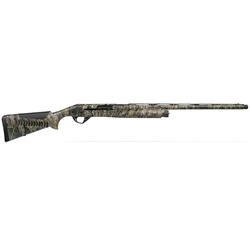 "Benelli Super Black Eagle III, Realtree Timber, 12ga, 28"", 3-1/2"", (G53645)"