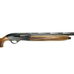 "Fabarm L4S Black Initial Hunter, 12ga, 28"", (G53928)"