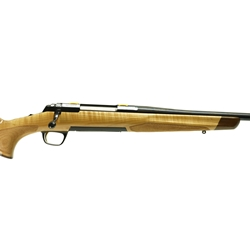 Browning XBolt Medallian Maple, .270 Win, (G53767)