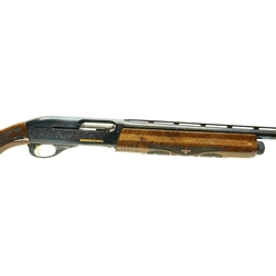 "Preowned Remington 1100 American Classic Sporting, 12ga, 28"", 3"", (G54207)"