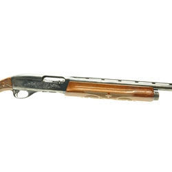 "Preowned Remington 1100 Skeet, with extra barrel, 12ga, 26"", (G54458)"