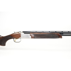 "Browning 725 Sporting, .410, 30"", 3"", (G54508)"