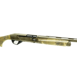 "Benelli Performance Shop SBE III Waterfowl Edition, 12ga, 28"", 3-1/2"", (G55880)"