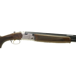 "Preowned Beretta 686 Silver Pigeon I Sporting, 12ga, 32"", 3"", (G56144)"