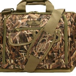 Ducks Unlimited Mud River Handlers Bag (BOY/18952)