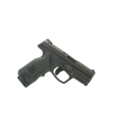 "Preowned Steyr C9-A1, 9x19, 3.5"", (G58225)"