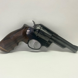 "Preowned Ruger Police Service Six, 357 Magnum, 4"", (G58226)"