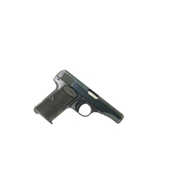 "Preowned Browning 1910, 9mm, 3.5"", (G58229)"