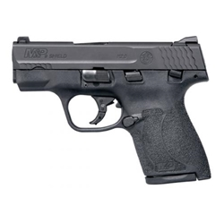 "Smith & Wesson M&P 9 Shield, 11806, M2.0, 9mm luger, 3.10"", (G58356)"