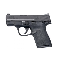"Smith & Wesson M&P 9 Shield 2.0, 9mm, 3.1"", (G58561)"